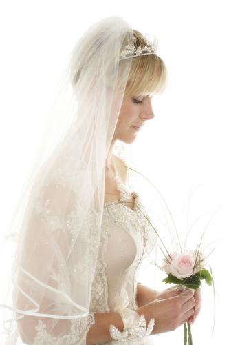 Wedding photographer Dorset studio
