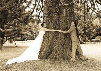 Dorset Countryside wedding photography by Seven Springs Studios