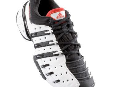 Adidas Product Photography