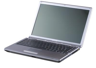 Laptop125